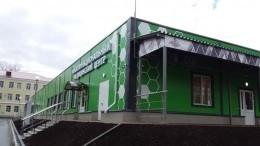 Медцентр Минобороны РФвНижнем Новгороде готов коказанию помощи поборьбе скоронавирусом