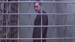 Мосгорсуд смягчил приговор активисту Котову
