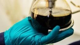 Эксперт объяснил влияние обвала нефтяных цен нарубль