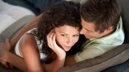 ВРосстате подсчитали точное соотношение женщин имужчин вРоссии