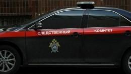 Видео: Жестоко избившая сына-младенца вСоль-Илецке женщина задержана