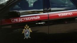 «Выехали сразуже»: Вмэрии Соль-Илецка прокомментировали инцидент смладенцем