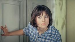 Тест: Угадайте советских актрис поглазам