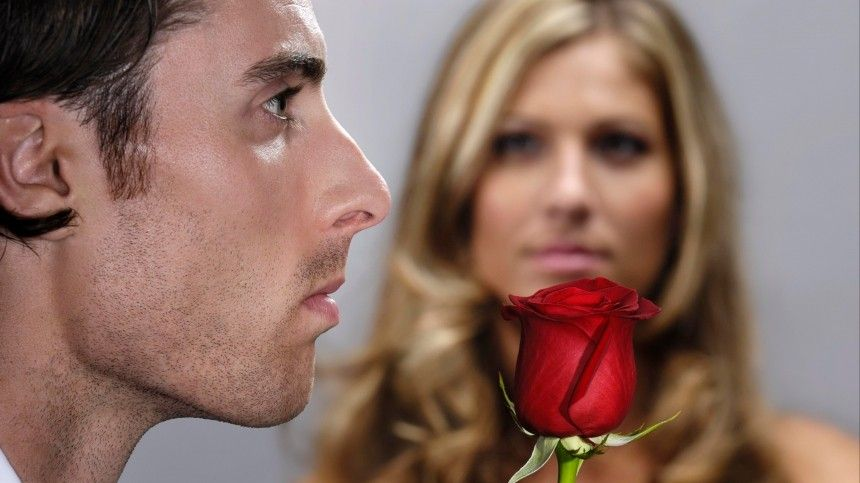 Как определить влюбленли ввас мужчина согласно его знаку зодиака