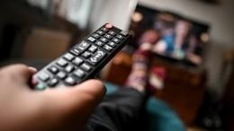 Опаснее сидения закомпьютером. Чем грозит частый просмотр телевизора?