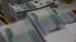 Базовые оклады для бюджетников могут ввести вРоссии