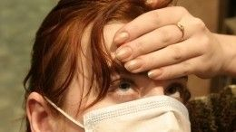 Минздрав отчитался обокончании эпидемии гриппа вРоссии