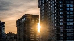 Государство поможет погасить ипотечные кредиты многодетным семьям