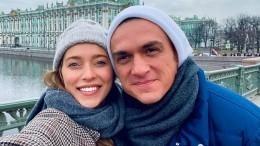 «Честно говоря, противно»: Тодоренко иТопалов высказались опубличных разводах