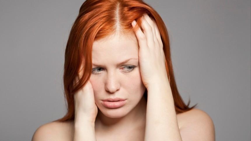 ТОП-5 главных причин, почему иногда женщины встречаются «скем попало»
