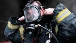 Один человек погиб врезультате взрыва вжилом доме Краснодара