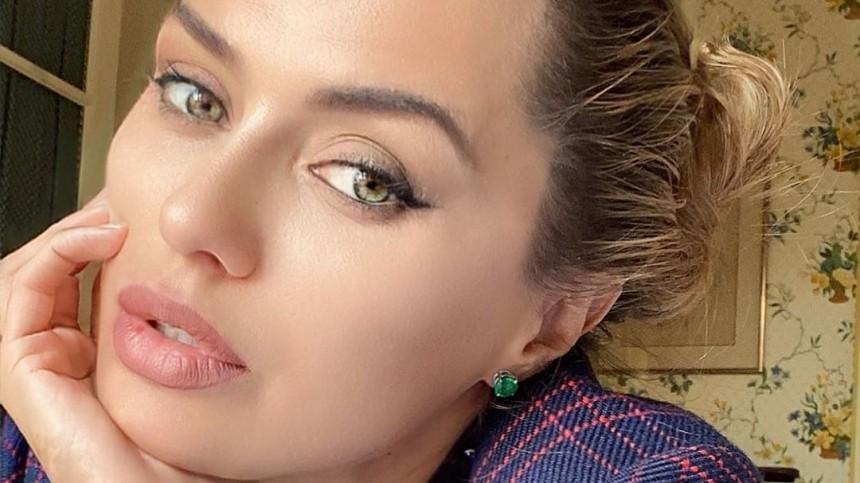 «Голоса изкатафалка»: Боня записала ответное видео после заявления Собчак о«тупости блогерш»