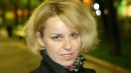 «Большая потеря для профессионального мира»— Анита Цой осмерти главного редактора «Русского радио»