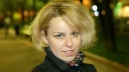 «Она боролась 7 лет!»— Пригожин назвал причину смерти главного редактора «Русского радио»