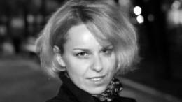 На«Русском радио» раскрыли причину смерти главного редактора