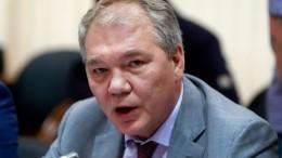 «Нормально, болею»— депутат Калашников озаражении COVID-19