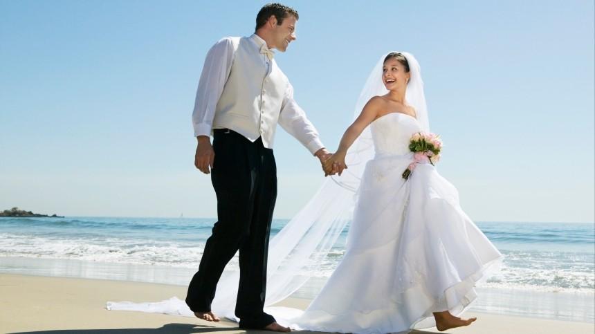 Как узнать имя будущего мужа подате рождения