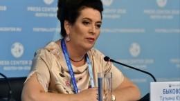 Глава Минздрава Ростовской области госпитализирована после инфаркта