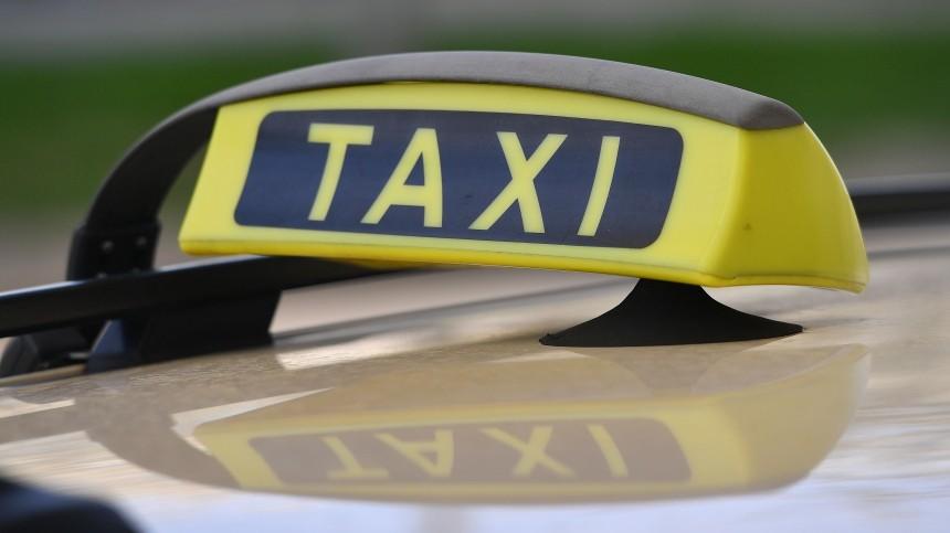 Отец девушки, заявившей обизбиении таксистом, рассказал осостоянии еездоровья