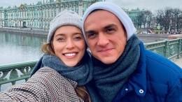 Топалова затравили всети после скандала сучастием Тодоренко