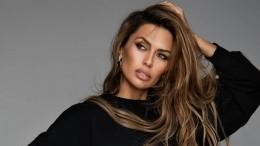 Виктория Боня назвала ТОП-6 советов, которые помогут сделать идеальное селфи