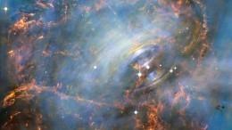 Заторможенность, спокойствие исюрпризы: Что сулят звезды нанеделю с27апреля по3мая