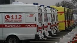 Поправка кКонституции одоступности медпомощи остается самой важной для россиян