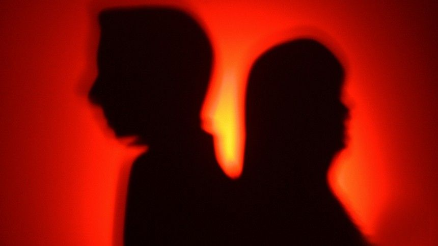 ТОП-4 знаков зодиака, бурно реагирующих наизмену жены
