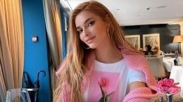Полезные лайфхаки поуходу засобой отбьюти-блогера Татьяны Котовой