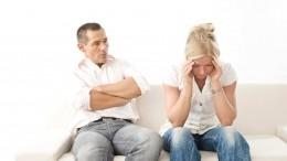 ТОП-7 ловушек, способных разрушить даже крепкий брак