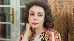 «Женечку принесли комне»: Рынска растрогала фанатов фото сдочерью вкровати