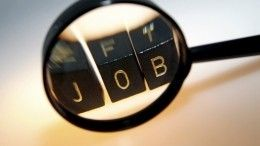 Рынок труда вПетербурге вошел впике