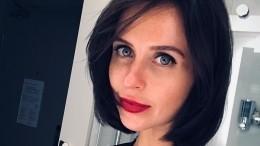 «МираКомбоСтайл»: Карпович одновременно перевоплотилась вМадонну иМэрилин Монро