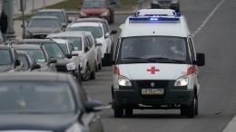 Еще 67 человек сдиагнозом коронавирус скончались вМоскве