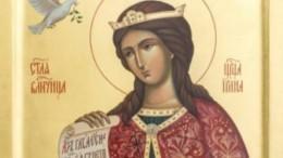 День Ирины-рассадницы иЧистый четверг: что можно инельзя делать 29апреля