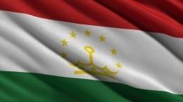 ВТаджикистане запретят использовать русские суффиксы вфамилиях иотчествах