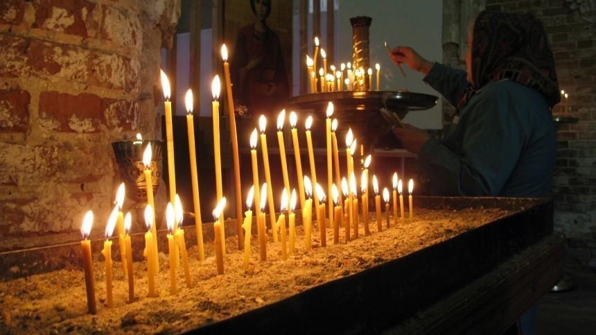 Священнослужители Челябинской епархии заразились коронавирусом