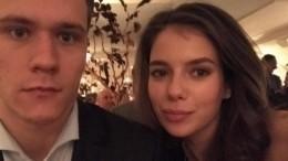 Адвокат экс-жены хоккеиста Никиты Зайцева заявил опопытке очернить ееобраз