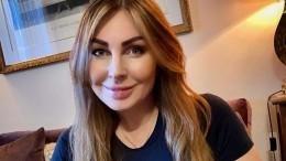 «Волшебница»: Наталья Бочкарева «сломала мозг» подписчикам оптической иллюзией