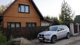 Надезинфекцию закрылись торговые точки в14 районах Ленобласти