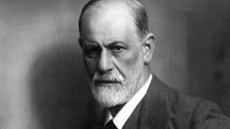 83 факта оЗигмунде Фрейде, которые несвязаны спсихоанализом