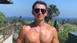 Батрутдинов признался, что занимался сексом сдевушками, имен которых незнал