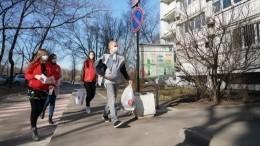 Член Совета поправам человека овстрече Путина сволонтерами: вдругих странах такого нет