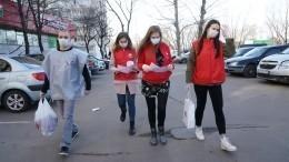 «Держит руку напульсе угражданского общества»: Политолог обонлайн-встрече Путина сволонтерами