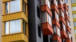 Льготная ипотека: Стоитли покупать квартиру в2020 году?