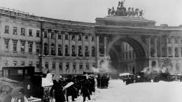 Ровно 75 лет назад Ленинград, Сталинград, Севастополь иОдесса стали первыми городами-героями