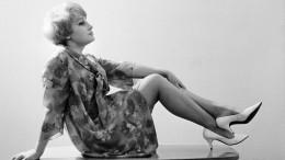 ТОП-5 отличий современных сорокалетних женщин отихсверстниц времен СССР