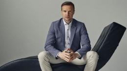 Малафеев опубликовал видео «драки впрямом эфире» сМарселем иСоболевым