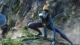 Героиню Сигурни Уивер оживят вовторой части «Аватара»?