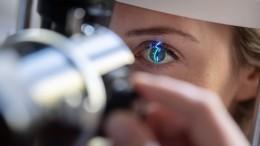 Вофтальмологической больнице Якутска 48 человек заразились коронавирусом